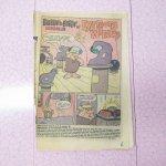 ブックス  フリントストーンズ アウトレット コミックブック 1975年