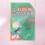 ブックス  リッチーリッチ コミックブック 1976年8月
