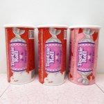 バレンタイン  バレンタイン Tootsie Roll トッツィーロール 紙製 貯金箱 各種
