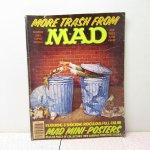 その他  MAD アメリカコミック雑誌 1985年 夏特大号