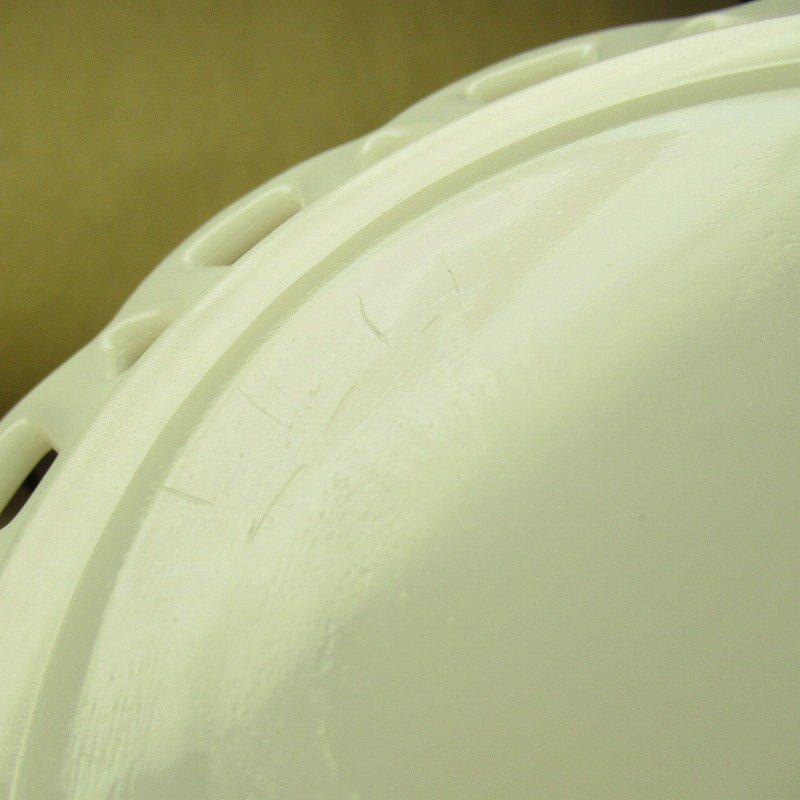 ヘーゼルアトラス レースエッジ ピンクフラワープリント プレート【画像8】
