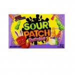 【おつかいに行ってきます!】Sour Patch・イースター・キャンディ・お菓子ORパッケージのみ