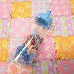 ベビーシャワー ナーサリー 13ピース デコレーションセット【セットW】
