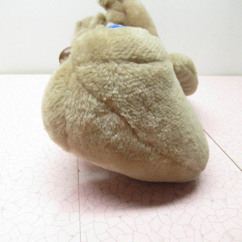 E.T. カマール社 30センチサイズ ぬいぐるみ【画像12】
