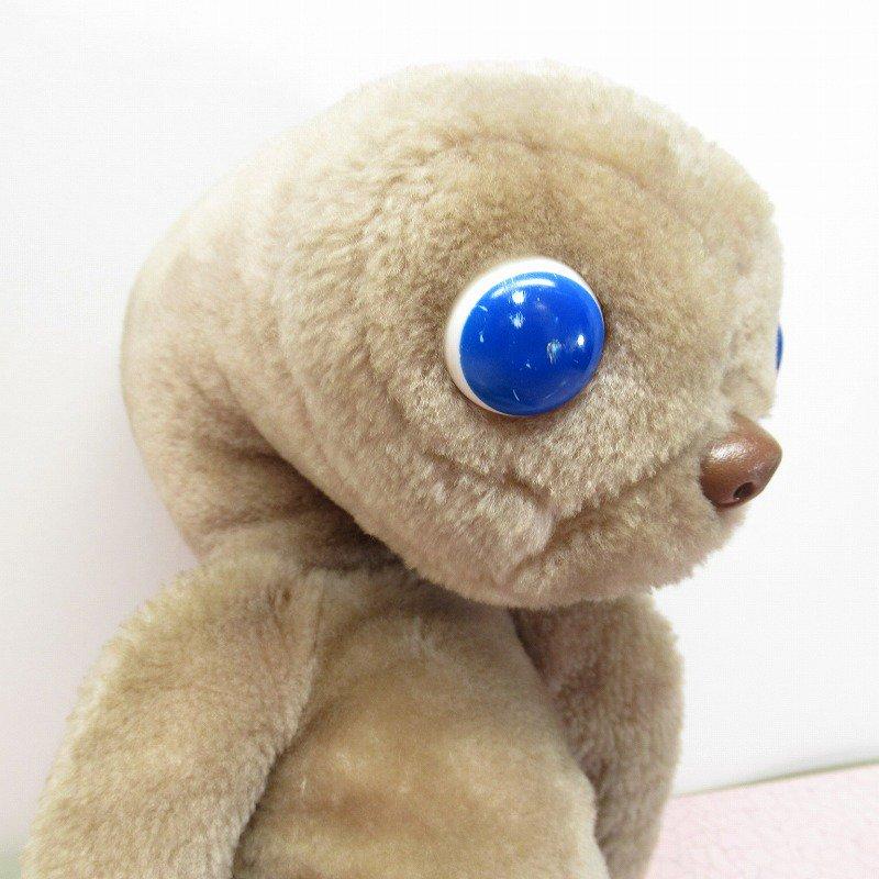E.T. カマール社 30センチサイズ ぬいぐるみ【画像5】