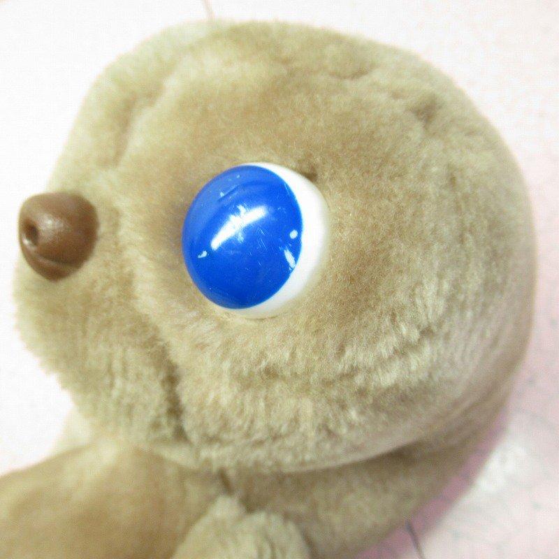 E.T. カマール社 30センチサイズ ぬいぐるみ【画像9】