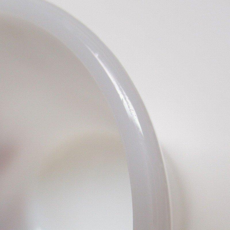 ファイヤーキング ゲームバード Ring-Necked Pheasant マグ【画像11】