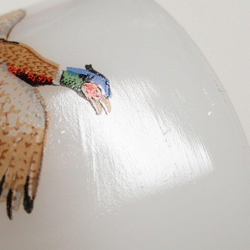 ファイヤーキング ゲームバード Ring-Necked Pheasant マグ【画像6】