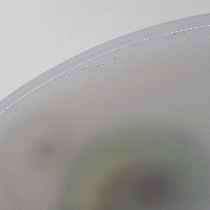 ファイヤーキング  バタフライマグ C【画像12】