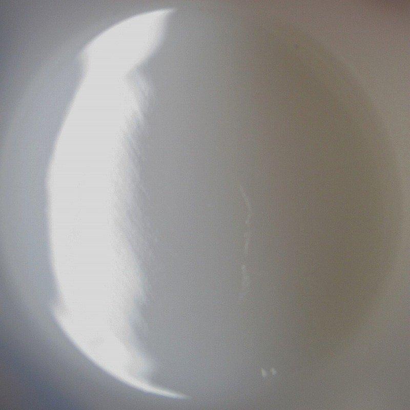 ファイヤーキング  バタフライマグ C【画像8】