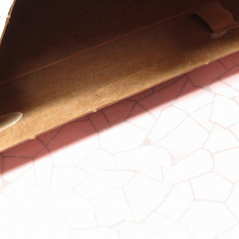 キーブラー クリスマス限定パッケージ クラブクラッカーズ【箱のみ】【画像15】