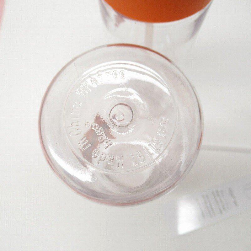 ユノカル76 プラスチック製 ウォーターボトル【画像13】