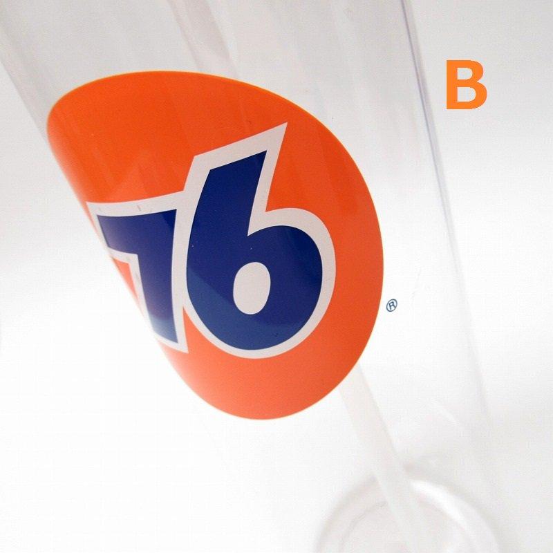 ユノカル76 プラスチック製 ウォーターボトル【画像22】