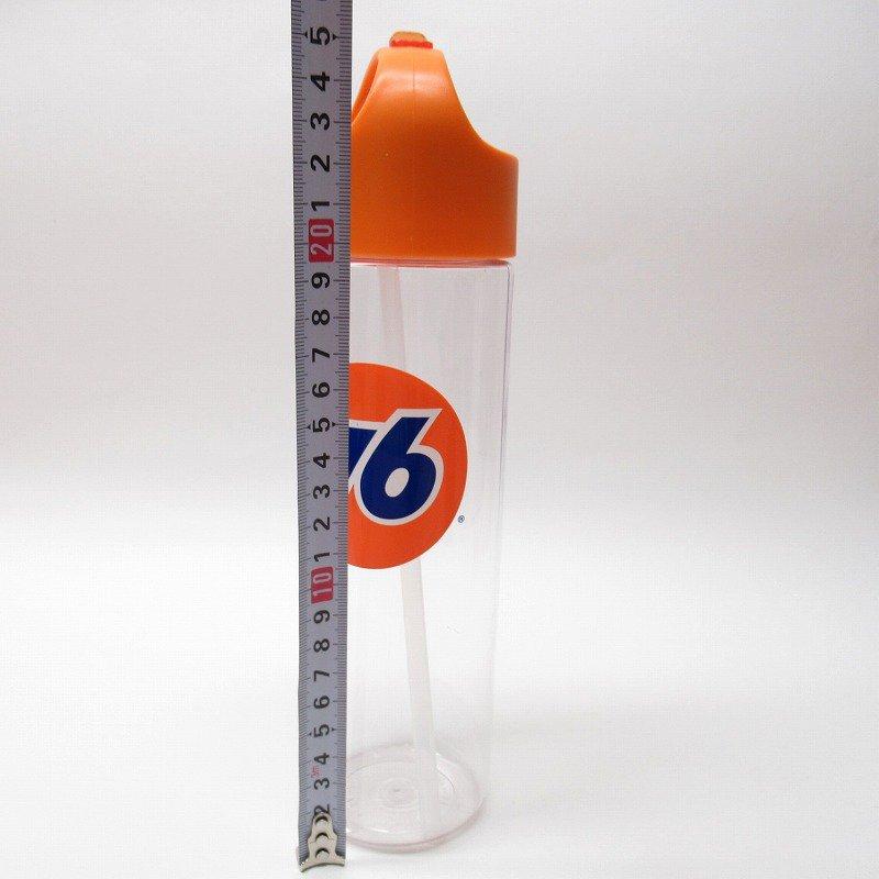 ユノカル76 プラスチック製 ウォーターボトル【画像23】