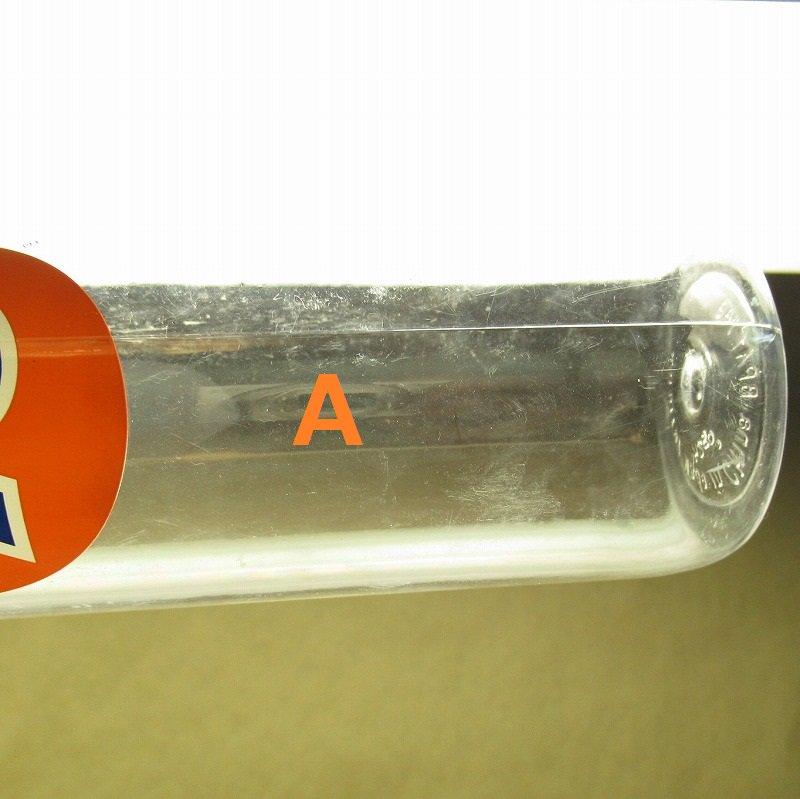 ユノカル76 プラスチック製 ウォーターボトル【画像8】
