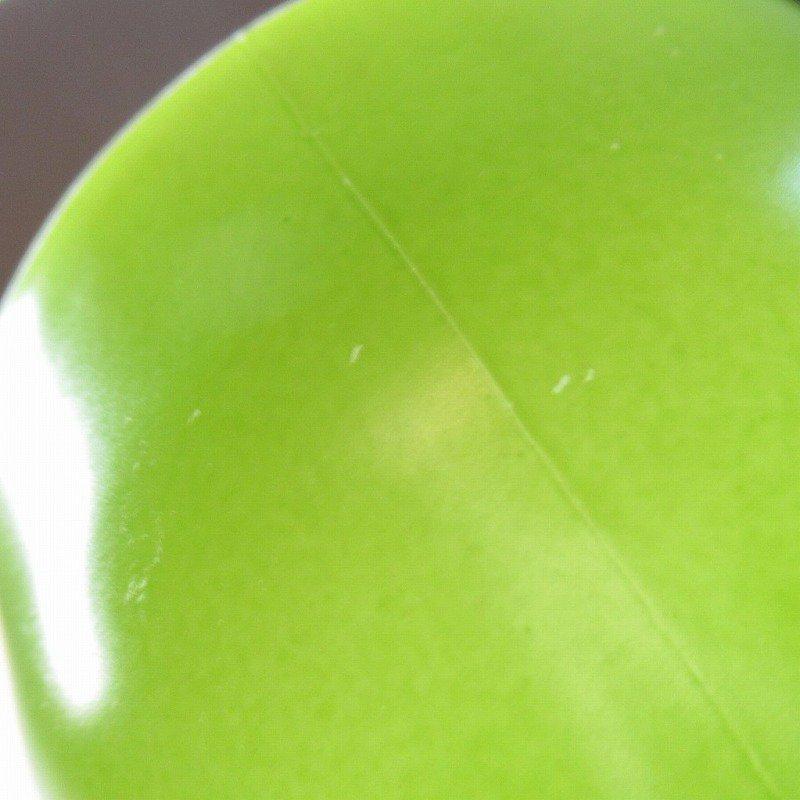 ファイヤーキング ソーダマグ 黄緑【画像9】