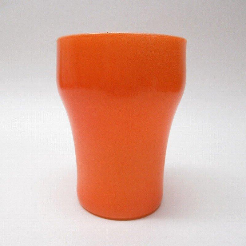 ファイヤーキング ソーダマグ オレンジ A【画像2】