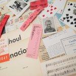 チケット、スコアパッドなどの紙物・紙モノ雑貨  紙モノアソート 1930年代〜 ビッグセット I
