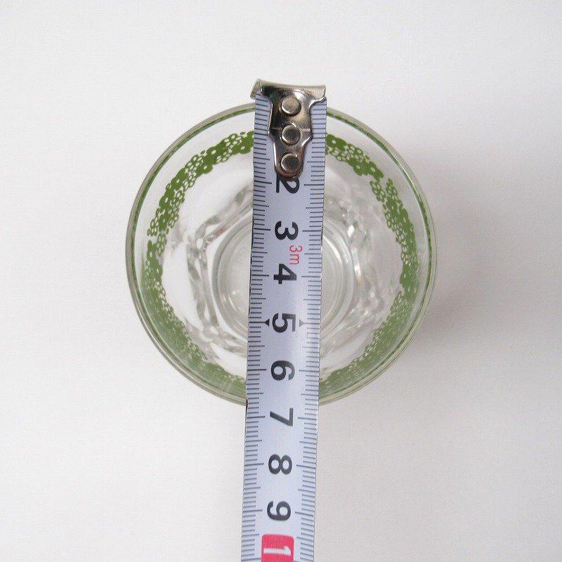クレイジーデイジー フランス製 アコパル ジュースグラス【画像21】