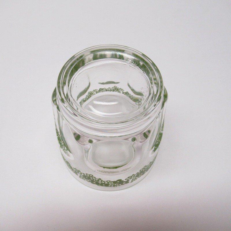 クレイジーデイジー フランス製 アコパル ジュースグラス【画像4】