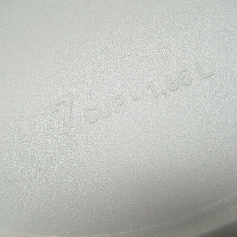 パイレックス 7カップ 並行輸入品 保存容器 Share【画像3】