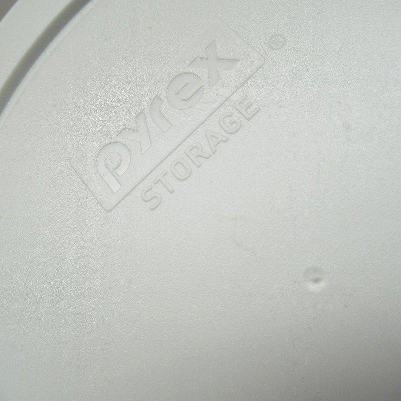 パイレックス 7カップ 並行輸入品 保存容器 Share【画像4】
