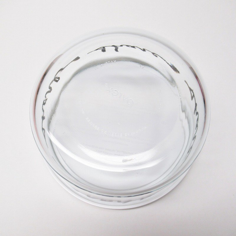 パイレックス 7カップ 並行輸入品 保存容器 Share【画像5】