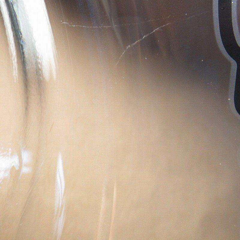 パイレックス 7カップ 並行輸入品 保存容器 Share【画像6】