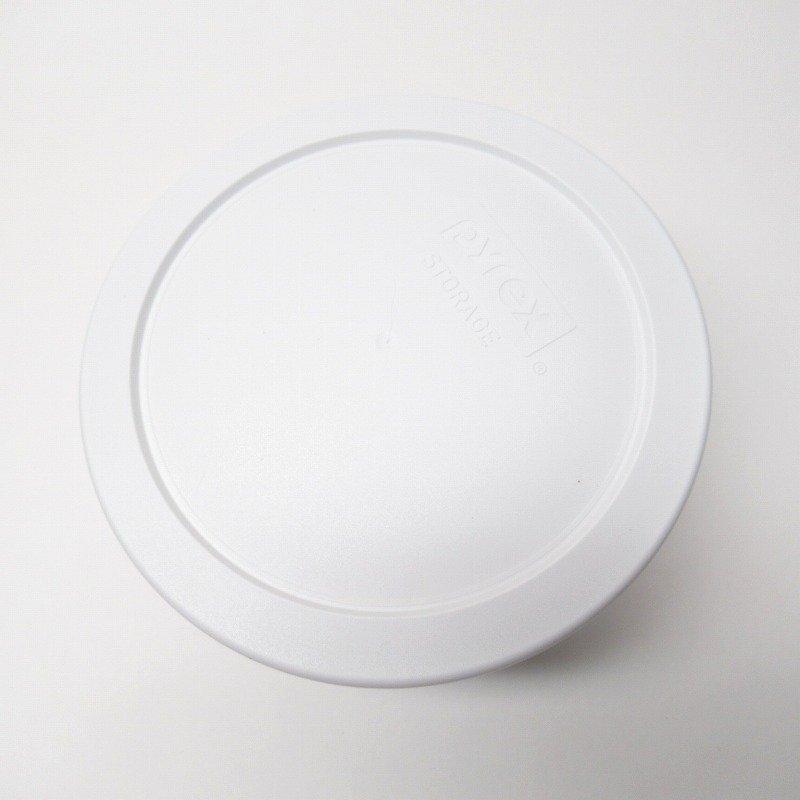 パイレックス 4カップ 並行輸入品 保存容器 Love【画像2】