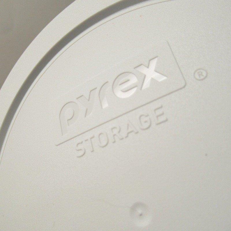 パイレックス 4カップ 並行輸入品 保存容器 Love【画像3】