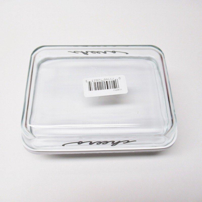 パイレックス 3カップ 並行輸入品 長方形保存容器 Cheers【画像4】