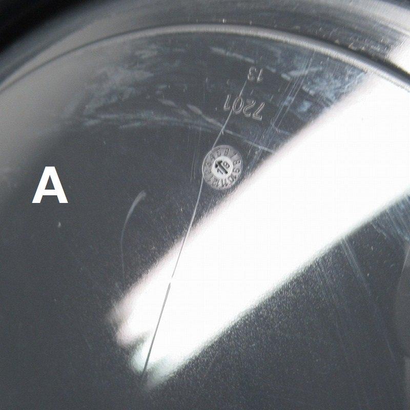 パイレックス 4カップ 並行輸入品 ハロウィンスケルトン【画像9】