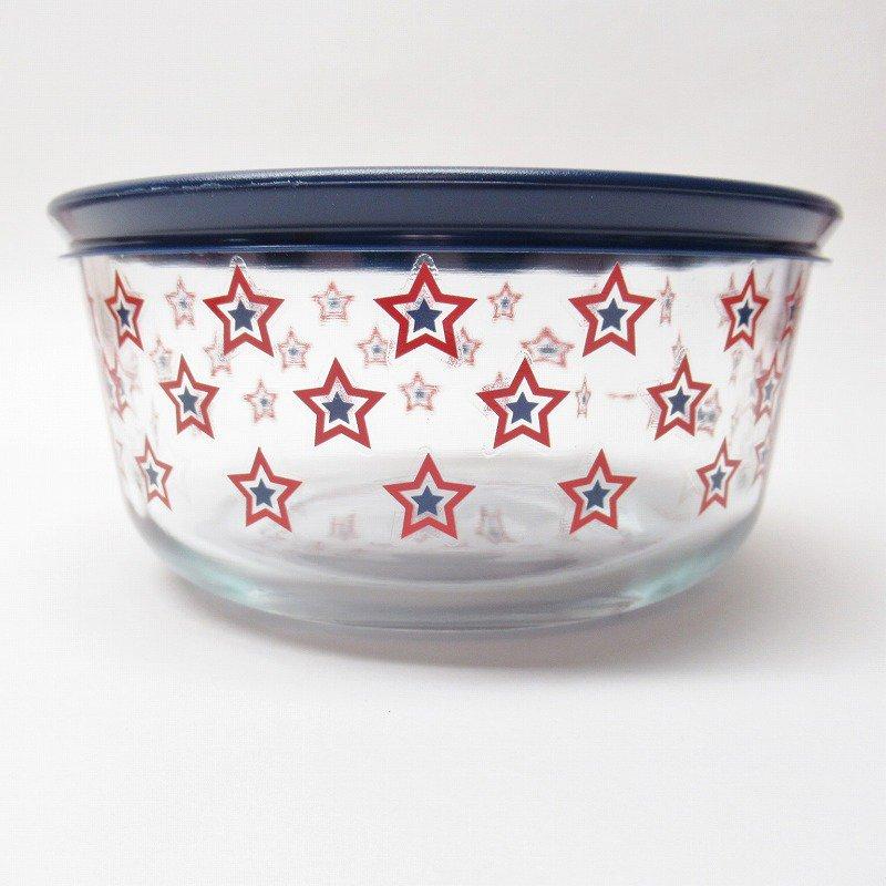 パイレックス 4カップ 並行輸入品 アメリカンスター