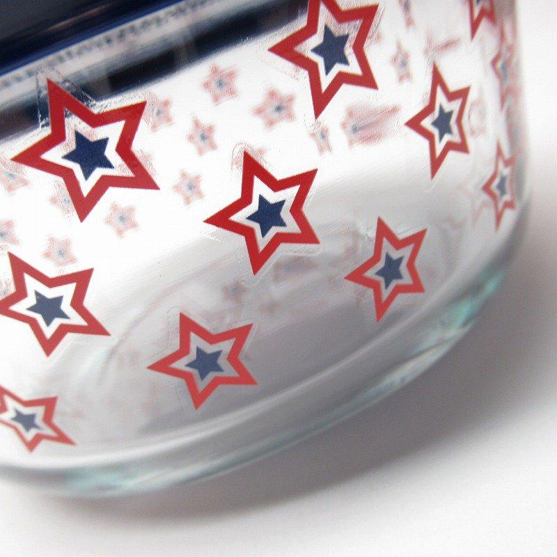 パイレックス 4カップ 並行輸入品 アメリカンスター【画像2】
