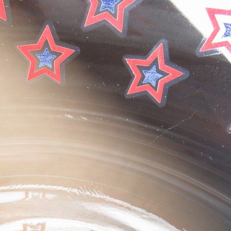 パイレックス 4カップ 並行輸入品 アメリカンスター【画像10】
