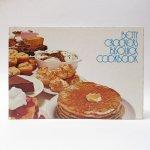 レシピブック  レシピブック 1973年 ビスクイックレシピ