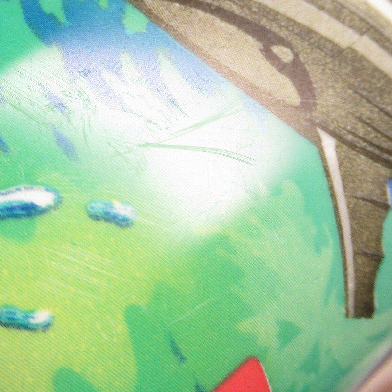 マクドナルド 1992年 バットマンリターンズ プラスチック製カップ 蓋付【画像15】
