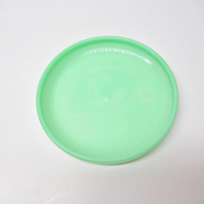 マクドナルド 1992年 バットマンリターンズ プラスチック製カップ 蓋付【画像18】