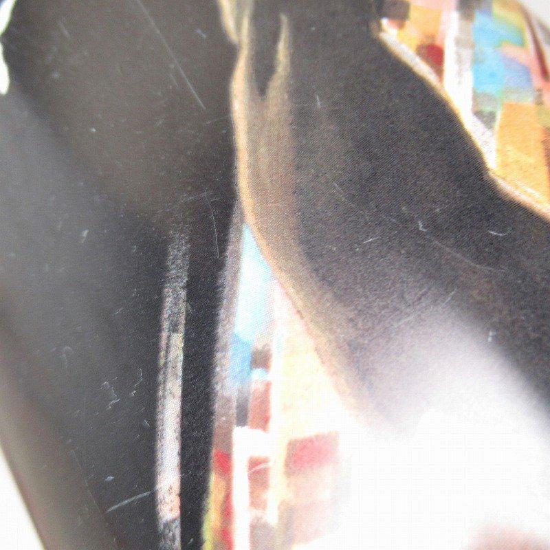 マクドナルド 1992年 オリンピック バスケットドリームチーム マイケルジョーダン カップ【画像12】