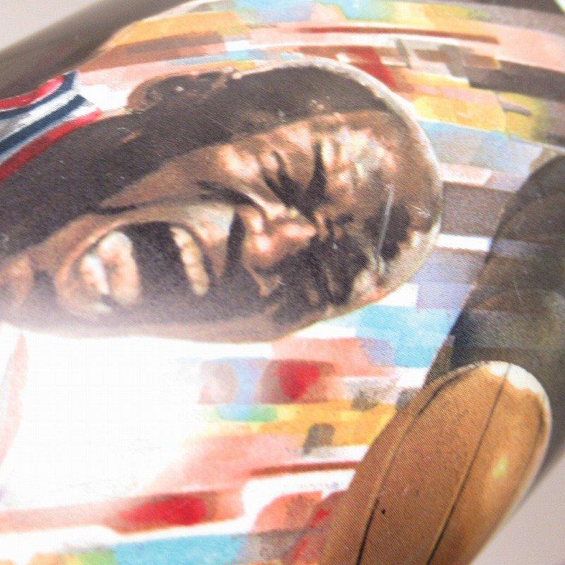 マクドナルド 1992年 オリンピック バスケットドリームチーム マイケルジョーダン カップ【画像13】