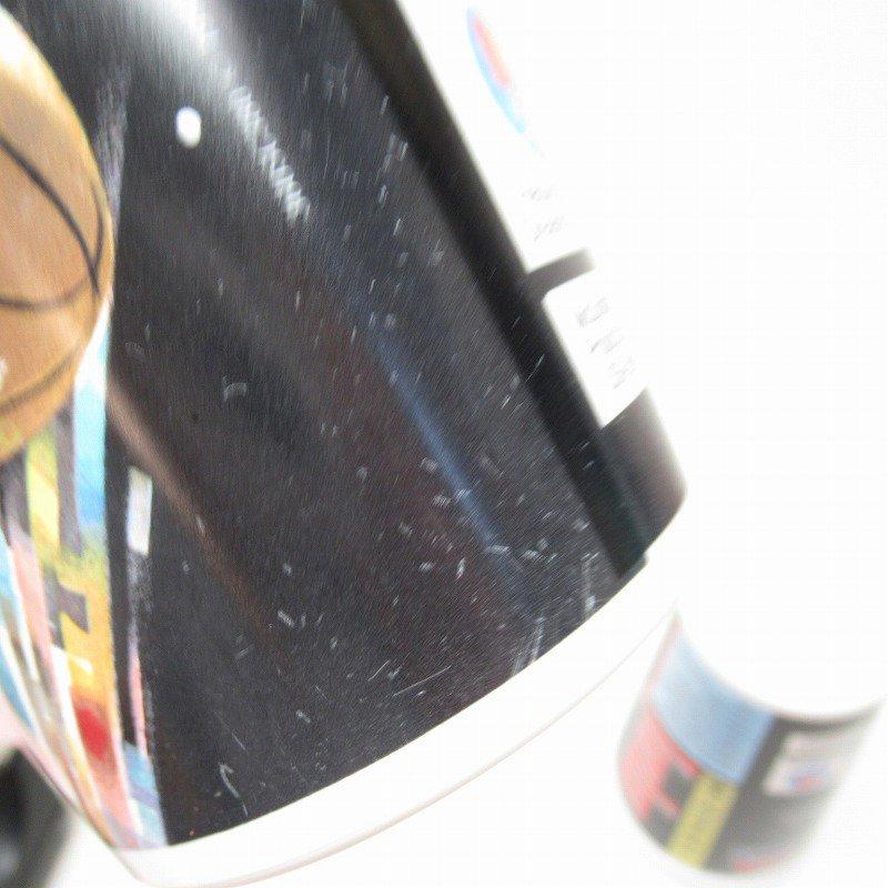 マクドナルド 1992年 オリンピック バスケットドリームチーム マイケルジョーダン カップ【画像15】