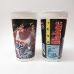 キッチン  マクドナルド 1992年 オリンピック バスケットドリームチーム カールマローン カップ