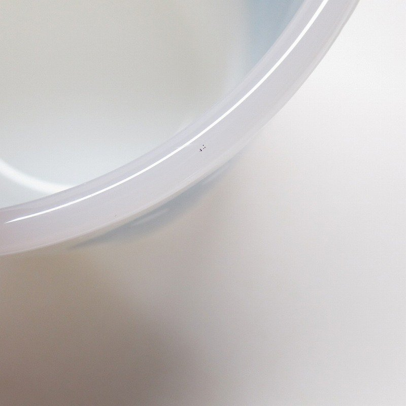 ファイヤーキング スマイルマグ 青 A【画像5】