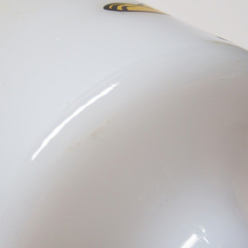 フェデラルグラス プルート フッテッドマグ【画像19】