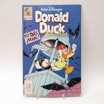 ディズニー  ドナルドダックと仲間たち Donald It's Bats, Man! コミックブック