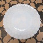 ファイヤーキング  ファイヤーキング ホワイト バブル ディナープレート A