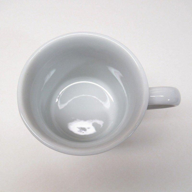 デイリークイーン 50周年アドバタイジング 陶器製マグ A【画像6】