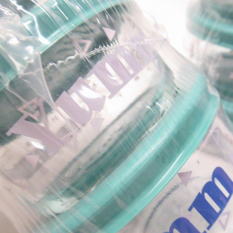 パイレックス 1カップ 並行輸入品 YUM【画像4】