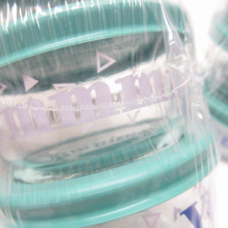 パイレックス 1カップ 並行輸入品 YUM【画像5】