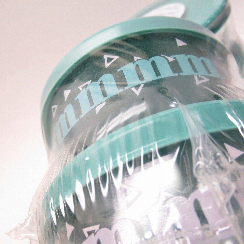 パイレックス 1カップ 並行輸入品 YUM【画像7】